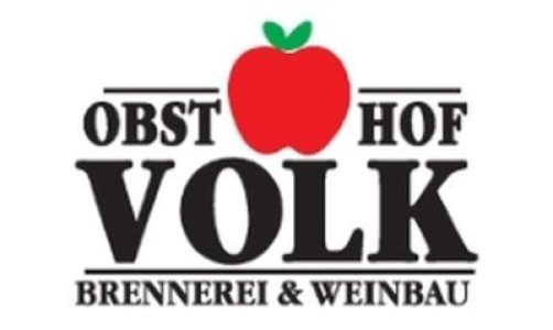 Obsthof_Volk_Home